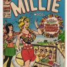 Millie the Model # 150  VF- to VF