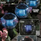 3 in 1 Solar Garden Light