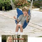 Kids Hammock Swings