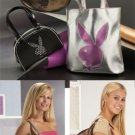 Playboy Fashion Handbags