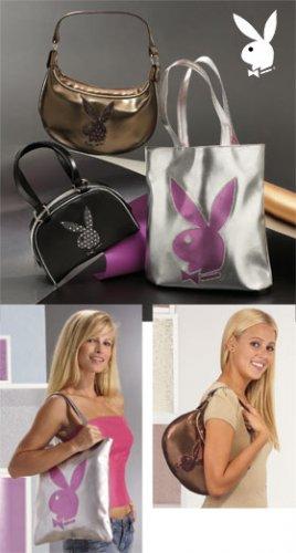 Playboy Fashion Handbags