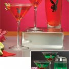 Playboy Martini Gift Sets