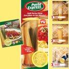 Pasta Express As seen on tv