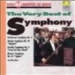 Very Best Of Symphony CD SEALED