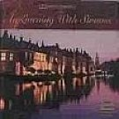 An Evening With Strauss 2 CD set SEALED