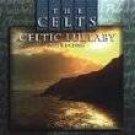 Celtic Lullaby Reg Keating  CD SEALED