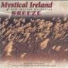 Mystical Ireland Breeze CD SEALED