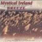 Mystical Ireland Breeze CD SEALED