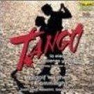 Tango Astor Piazzolla Telarc CD SEALED