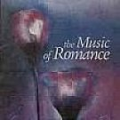 The Music Of Romance CD SEALED