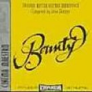 Bounty John Charles CD SEALED