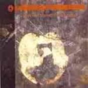 Land Of Baboon Volume 3 CD SEALED