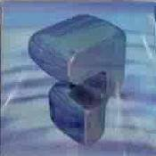 Nitro Praise Seven Cherish The Soul CD SEALED