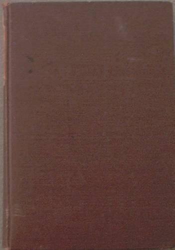 The Sufistic Quatrains of Omar Khayyam 1903 Hard Cover