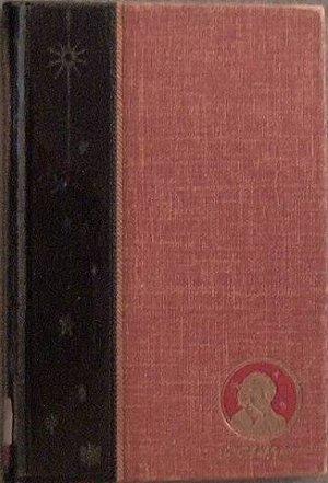 A Shropshire Lad A E Housman 1951 Hard Cover