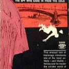 Call For The Dead John Le Carre 1964 Paperback