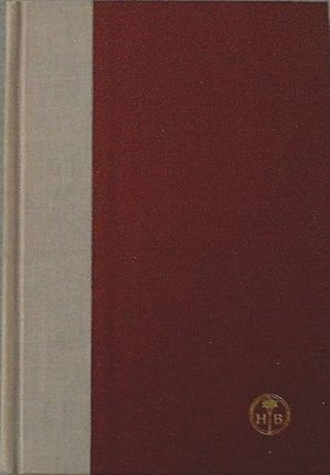Chairman Of The Bored Edward Streeter 1962 Hard Cover