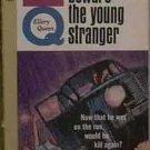 Beware the Young Stranger Ellery Queen 1965 Paperback