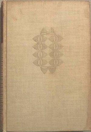 H. M. Pulham Esquire John P Marquand 1941 Hard Cover