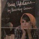 Nina Upstairs Beverly Gasner 1966 Paperback