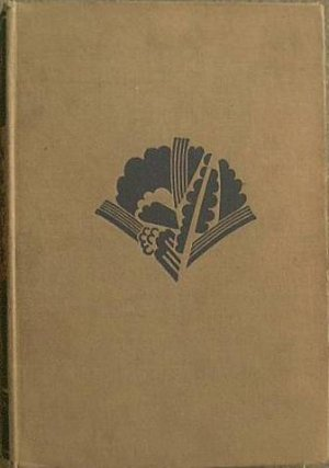 Return To The Future Sigrid Undset 1942 Hard Cover