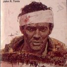 Silence Over Dunkerque John R Tunis 1968 Paperback