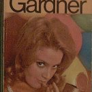 The Case of the Empty Tin Erle Stanley Gardner 1969 Paperback