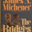 The Bridges At Toko-Ri James Michener 1981 Paperback