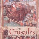 The Crusades Malcolm Billings 1996 Soft Cover