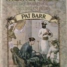 The Memsahibs Pat Barr 1983 Soft Cover