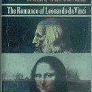 The Romance Of Leonardo da Vinci Dmitri Merezhkovsky 1964 Paperback