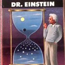 The Universe and Dr Einstein Lincoln Barnett 1955 Paperback