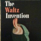 The Waltz Invention Vladimir Nabokov 1967 Paperback