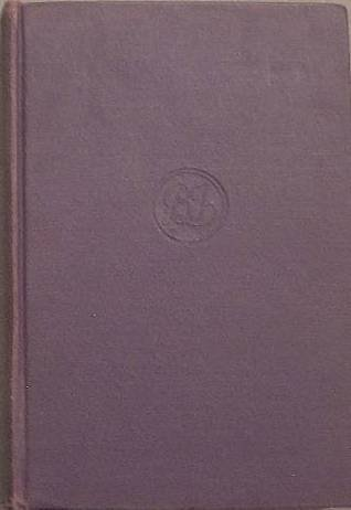 The Two Vanrevels Booth Tarkington 1915 Illustrated Hard Cover