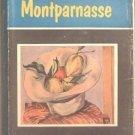 Trumpets From Montparnasse Robert Gibbings 1955 HC/DJ