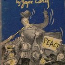 To Be A Pilgrim Joyce Cary c1962 Soft Cover