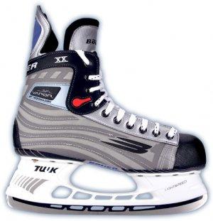 Vapor Xxx Hockey es 98