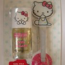 Hello Kitty Nail Polish Set