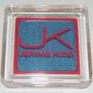 """Jemma Kidd Hi-Design Eye Colour """"Dramatic"""""""