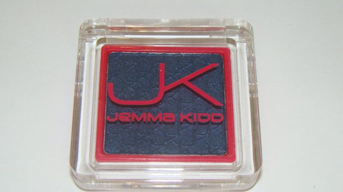 "Jemma Kidd Hi-Design Eye Colour ""Must Have"""""