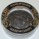 Hard Candy Meteor-Eyes Baked Glitter Eyeshadow