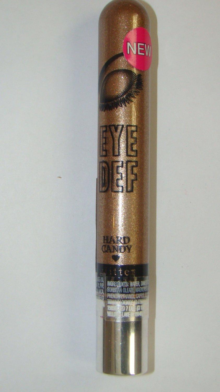 """Hard Candy Eye Def Eyeshadow """"Ditch"""""""