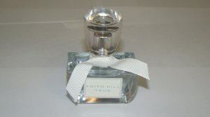 "Faith Hill ""True"" Eau de Parfum"