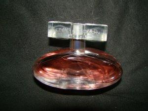 Celine Dion Eau De Parfum