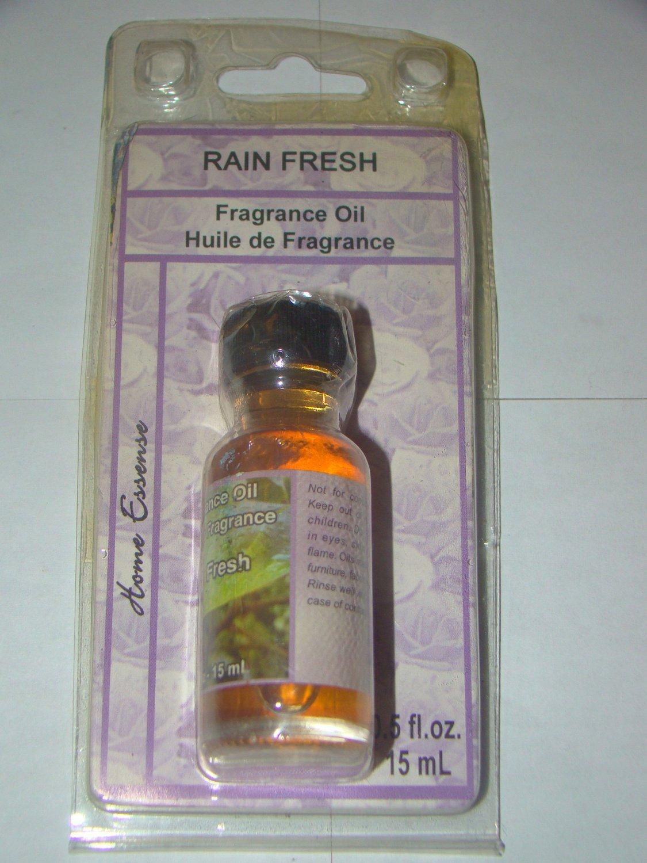 Home Essence Rain Fresh Fragrance Oil