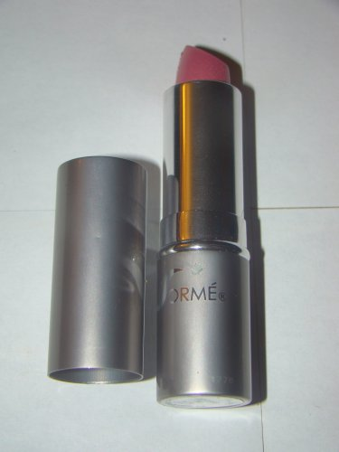 Sorme Natural Organic Lip Color #244 Delicious