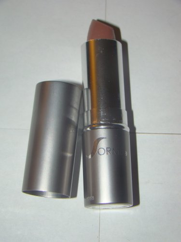 Sorme Natural Organic Lip Color #246 Spirit
