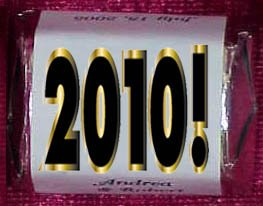 150 GRADUATION YEAR 2007 Candy Custom Wrappers PARTY Favors