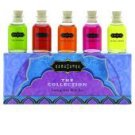 Kama Sutra Massage Oil Collection