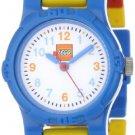 LEGO Kids' Make-N-Create Watch